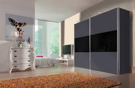 Schlafzimmerschrank Mit Aufbauservice Express Möbel Kleiderschränke Möbel Letz Ihr Online Shop
