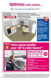 Meuble Gautier Avis by Fixation Meuble Haut Cuisine Lapeyre Indogate Com Vasque Salle De