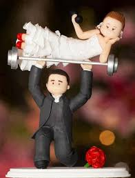 Unique Wedding Cake Toppers The Complete Guide To Wedding Cake Toppers Unique Ideas U0026 Tips