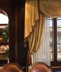 selecting the right window coverings u2013 many examples