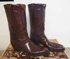 lucchese s boots size 11 15 best s cowboy boots images on cowboy boots