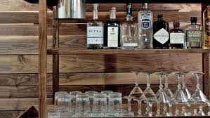 home accessories and decor bar home wine bar awesome home bar accessories awesome awesome