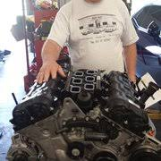mustang auto friendswood auto tech pro service center auto repair 303 n friendswood dr