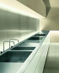 Led Strip Lights Kitchen by 118 Best Led Lighting For Kitchens Images On Pinterest
