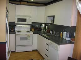 je dessine ma cuisine je dessine ma cuisine 28 images je dessine ma cuisine obasinc