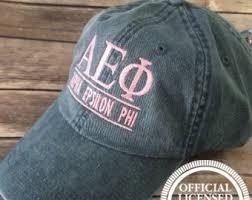custom hat etsy