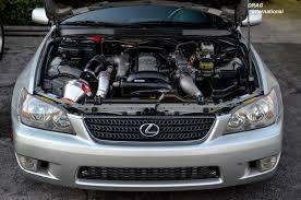 lexus is300 5 speed lexus is300 1jzgte vvti 5 speed drag international