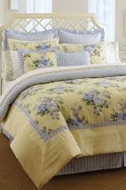 Navy And Yellow Bedding Bedding Set Noticeable Yellow And Gray Geometric Bedding