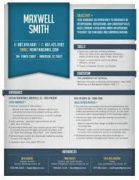 custom resume templates custom resume templates shalomhouse us