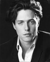 young male actor floppy hair 1980s 17 best actors that were cute when they were young images on