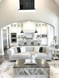upscale living room furniture upscale living room design ideas best home design ideas sondos me