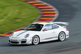 porsche 991 gt3 rs 4 0 porsche 911 gt3 rs 4 0 997 laptimes specs performance data