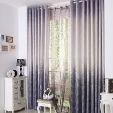 surendras curtains in chennai index www com and blinds adelaide