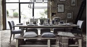 Neptune Kitchen Furniture Neptune By Global Interior Design Dining Kitchen
