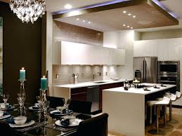 kitchen ceilings designs kitchen ceiling ideas image tray designs exles of ceilings