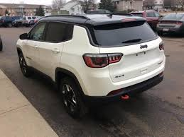 2018 jeep compass trailhawk price 2018 jeep compass trailhawk