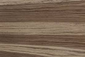 Coastal Laminate Flooring Wholesale Laminate Flooring Laminate Tile Flooring Coastal Wfs
