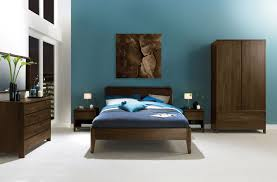 Antique Walnut Bedroom Furniture Furniture Design Ideas Awesome Walnut Bedroom Furniture Sets