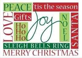 28 best christmas cards and gifts images on pinterest christmas