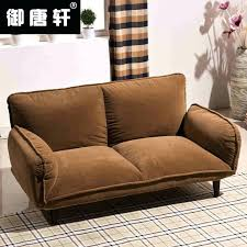 Japanese Sofa Bed Ideas Japanese Sofa Bed For Creative Fashion Simple Style Multi