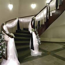 how to decorate home for wedding 190 best one day start a wedding venue images on pinterest