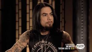 ink master art is war youtube
