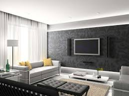 living room ideas small space small space ideas sofa for small living room small apartment