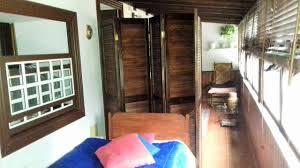 Schlafzimmer La Luna M El Immobilien Zum Verkauf In Breña Alta Spainhouses Net