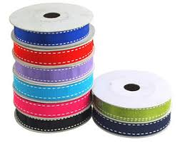 gross grain ribbon grosgrain ribbon etsy