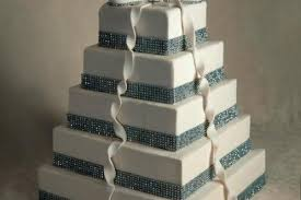 wedding cake history the wedding cake history customs and traditions