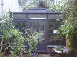 Garden Shed Office 12 Mostly Gorgeous Home Office Garden Sheds That Will Make You