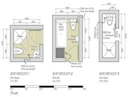 best 20 small bathroom layout ideas on pinterest modern attractive small bathroom floor plans with shower best 20 small