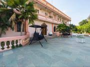 Cottages In Pondicherry Near The Beach by 70 Off Paradise Beach Hotels Pondicherry Hotels With Lowest