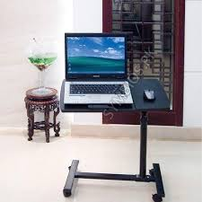 folding computer desk price in pakistan at symbios pk