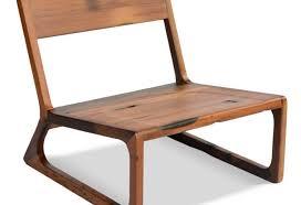 Patio Chair Repair Parts Furniture Amazing Outdoor Wicker Patio Furniture Amazing Outdoor