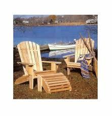 Log Outdoor Furniture by Wood Outdoor Furniture Barnwood Furniture