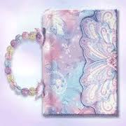 christian gifts quality christian gifts and candles