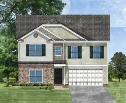 allan u0027s mill in columbia sc new homes u0026 floor plans by great
