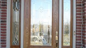 Window Coverings For French Doors Door Satiating Best Colour For Door And Window Remarkable Best