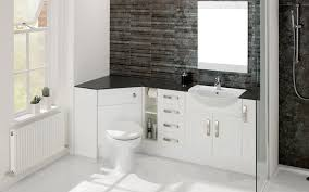 Bathrooms Furniture Bathroom Furniture H S Bathroom Showroom