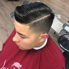 how to cut comb over hair best 25 skin fade comb over ideas on pinterest comb over with