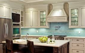 Vancouver Kitchen Island by Home Interior Design Room And Picture House Traditional Kitchen