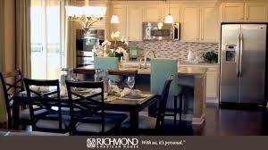 Richmond American Homes Design Center Home Design Ideas - American home furniture denver