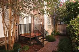 Patio Home Vs Townhome Top Ten Best Value Houston Home Renovations