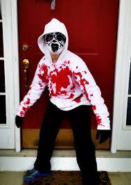 Halloween Costumes Man Blue Isle Entertainment U2013 Slender Man Halloween Costume Contest