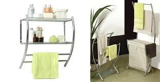 accessoires de cuisine design salle de bain porte serviettes accessoires cuisine design