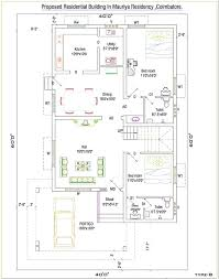 drawing house plans free house drawing plans floor plans drawing 3d house plans free