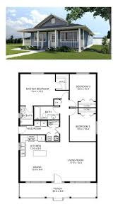 home plan design software mac free building design software impressive free easy building plan