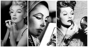 beauty secrets u0026 confessions of old hollywood actresses u2013 the