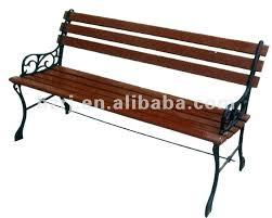 Wrought Iron Bench Wood Slats Cast Iron Garden Bench Ends Cast Iron Garden Bench Ends Suppliers